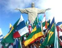 130720 Rio-1