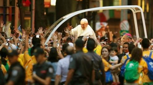 Pope_Rio_02