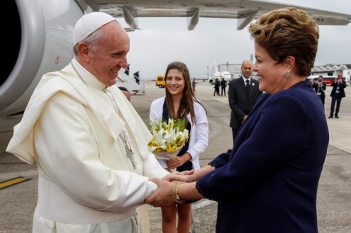 Pope_Rio_07