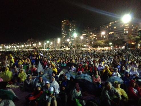 Rio_Copacabana_25July_03