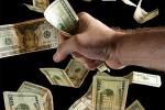 50832425_money3