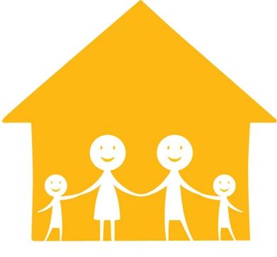 Charity_House_logo_facebook