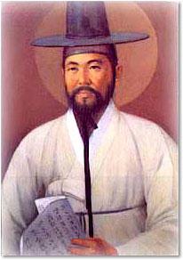 StPaulChongHasang
