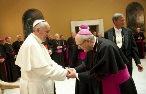 bishop+alan
