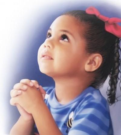 child-praying (1)