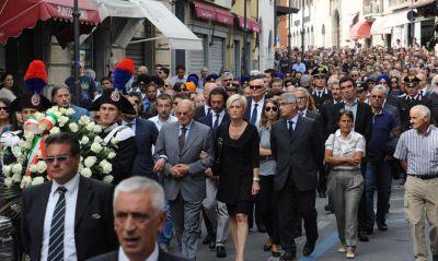 Eleonora13101002