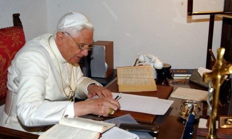 pope-a0dd876a9b