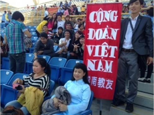 BeMacNamDucTin_Taiwan_2