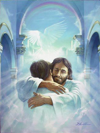jesus-compassion