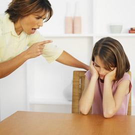 mom-yelling-at-kid2