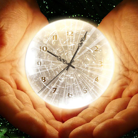 time_travel_new2