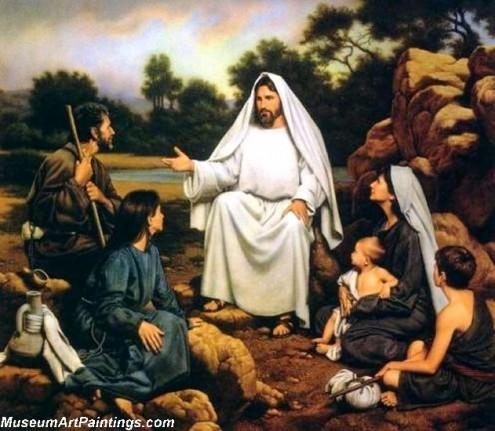 Jesus-Christ-Oil-Paintings-095-5191-41152