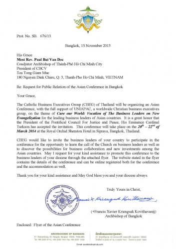 Letter_from_CBL_Thailand_1