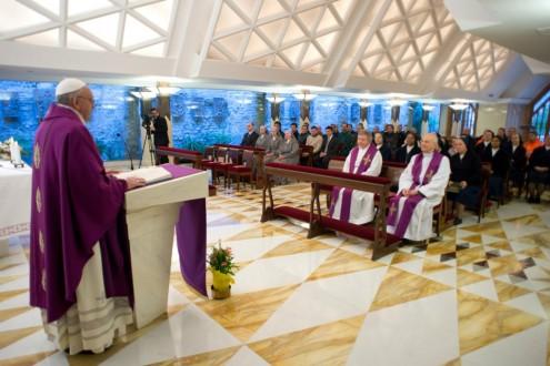 Pope_Francis_St__Martha_House_Chapel_Mass_Homily