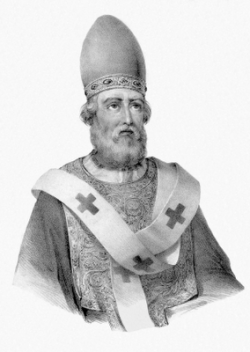 pope_st._damasus_i