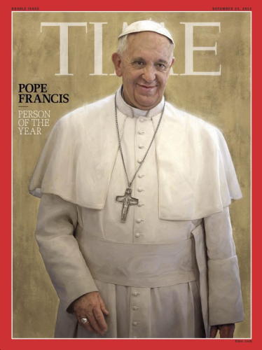 pope_time_person