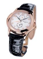 relojes-patek-philippe-watches