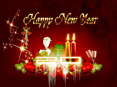happy-new-year-2011_by-mrm_3