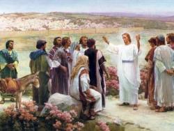 jesus-escoge-doce-apostoles