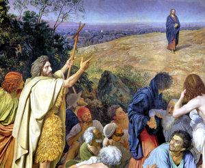 johnbaptistlambofgod