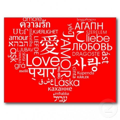 languages-of-love-ilitkfb6