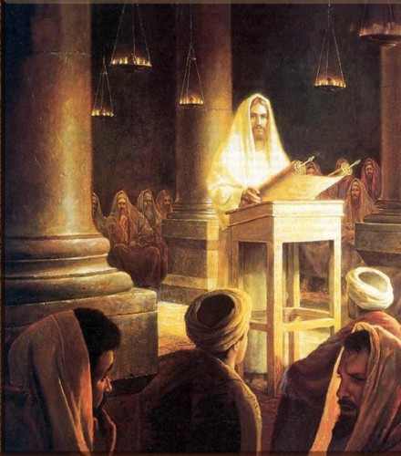 jesus-bible-study-james