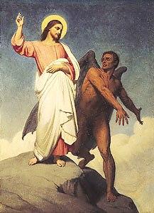 Ary_Scheffer_-_The_Temptation_of_Christ_18541