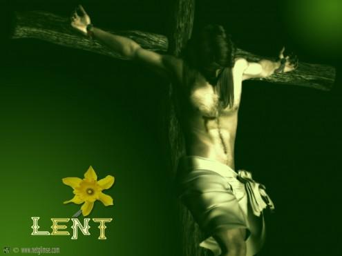 wallpapers-jesus-christ-lent-free-1152x864