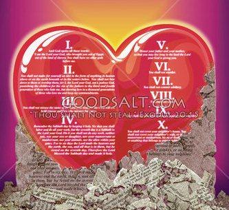 laws-for-the-heart-GoodSalt-chuas0005