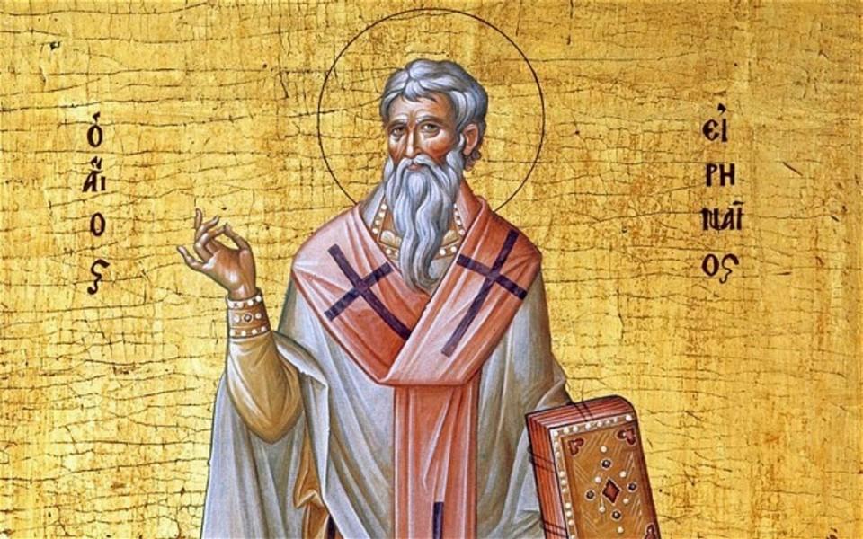 Ngày 23-02 Thánh POLYCARPÔ Giám mục tử đạo (...... - 155) - Giáo ...