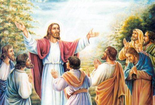 Resultado de imagen de corazón de jesús