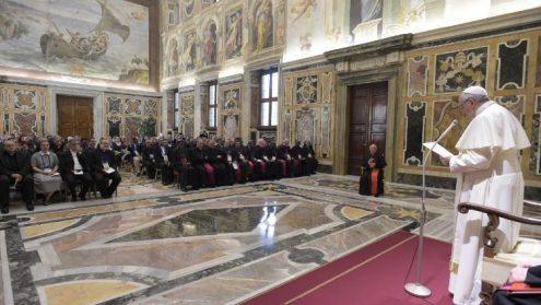 Những thách đố với các Hội Giáo Hoàng Truyền Giáo